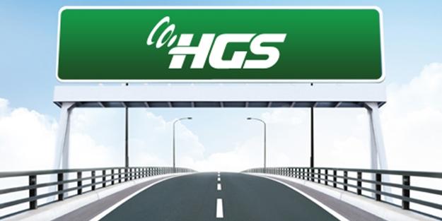 HGS, HGS engelli indirimi, HGS indirim ne kadar, HGS indirimi2