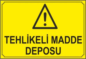 Tehlikeli-Madde-ve-Tüpgaz-Poliçe-Sorgulama-300×205