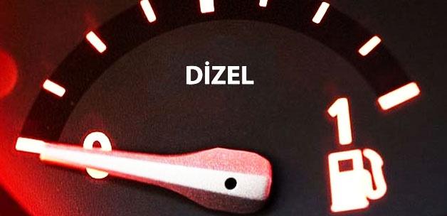 dizell